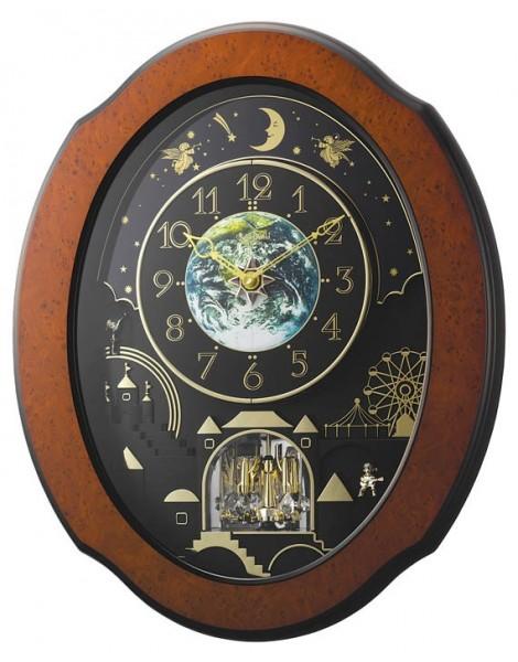 4MH879WU06 Timecracker Cosmos