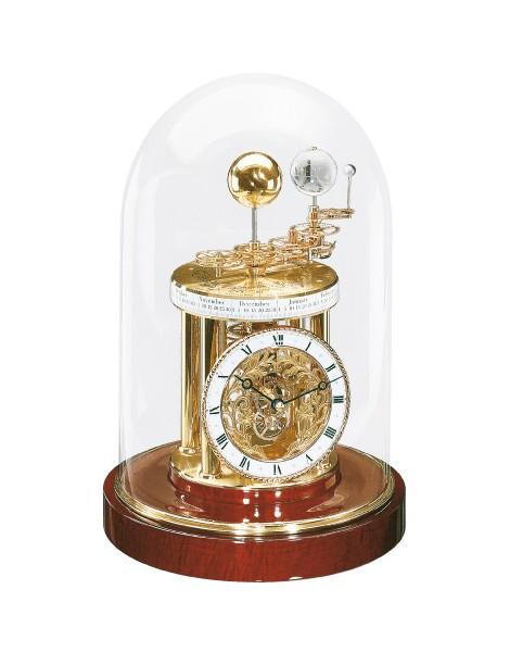 22836-072987 Astrolabium