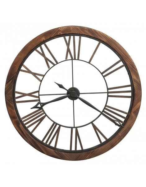 25-623 Thatcher Wall Clock
