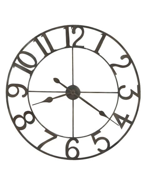 625-658 Artwell Wall Clock
