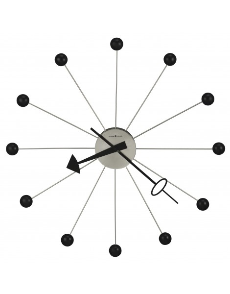 625-527 Ball Clock II